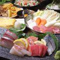 まごころ居酒屋 Hanareのおすすめ料理1