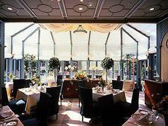 サン ミケーレ ホテルモントレ ラ スール銀座の画像
