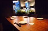 dining mitsubachi ミツバチの雰囲気2