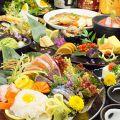 個室居酒屋 和処居 わっしょい 高槻店のおすすめ料理1
