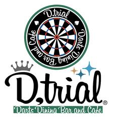 D,trial 新小岩店の写真