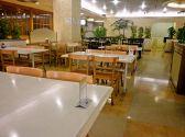 玉屋ファミリー食堂の雰囲気3