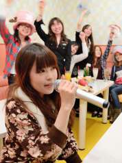 時遊館 秋田駅前店の特集写真