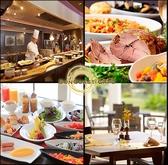 サンコーストカフェ ANAインターコンチネンタル石垣リゾート ごはん,レストラン,居酒屋,グルメスポットのグルメ