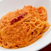 アンフィニ INFINI 銀座のおすすめ料理2