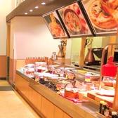 フェスタガーデン 旭川西店の雰囲気2