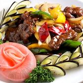 中華料理 満州香のおすすめ料理3
