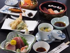 いづみ寿司の写真