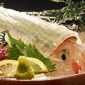 酔灯屋 天神西通り店のおすすめ料理3