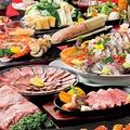 千代の岩 chiyonoiwa 春吉店のおすすめ料理1