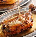 釜焼鳥本舗 おやひなや 有楽町店のおすすめ料理1