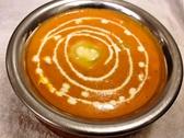 インド料理 デリー Delhiのおすすめ料理3