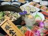 北海道浜料理 磯金の写真