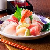 魚屋路 町田木曽店のおすすめ料理2