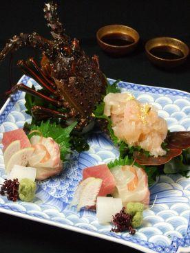 祇園京料理 花咲 錦店のおすすめ料理1