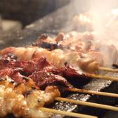 和伊の介 飯田橋のおすすめ料理3