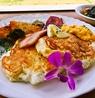 Hawaiian cafe dining KOA コアのおすすめポイント2