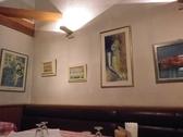 イタリア料理 ミロ清里の雰囲気3