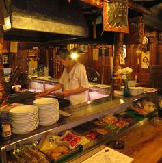 郷土料理の店 居酒屋 バンガローのおすすめ料理1