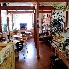 パン屋喫茶 大和の写真