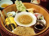 祇園京料理 花咲 錦店のおすすめ料理3