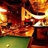 【ガレパラでパーティ♪おすすめポイント】まるで『コンシェルジュ』老舗ならでは、パーティ経験が豊富なスタッフが幹事様をサポート。