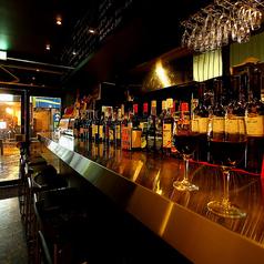 マルカドールではお客様がお気軽に飲みにきて頂けるよう、チャージ料(お通し料金)は一切頂いておりません。仕事帰りに一杯だけ♪という方もお気軽にご来店下さいね。