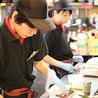 ホルモンとタンとカルビの専門店 ほるたん屋 大垣店のおすすめポイント3