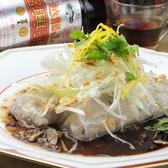 仙川 福寿のおすすめ料理3