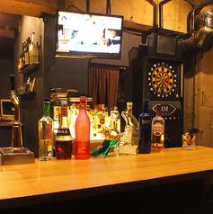Bar 3260 バー サブロウマルの特集写真
