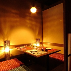 肉寿司 大衆酒場 寿喜 kotobukiの雰囲気1