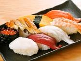 恵美須商店 澄川店のおすすめ料理2