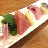 おでん処 大酉茶屋のおすすめ料理3