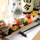 餃子の通販サイト(愛知県)