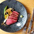 ステーキレストラン QUCHI キューチのおすすめ料理1