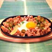 アミーズ ロティサリーチキンのおすすめ料理3