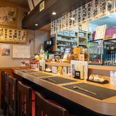 京料理 寿し 仕出し 旬菜魚庵 はせ川の雰囲気2