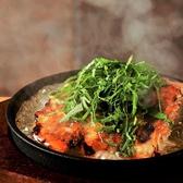 餃子dining ウッシッシ 栄本店のおすすめ料理3