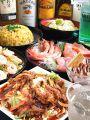 和気あいのおすすめ料理1
