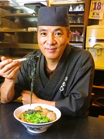 京橋 幸太郎