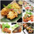 居酒屋Dining海月 大手町店のおすすめ料理1