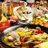 エルボラッチョ Bar Gastronomicoのロゴ