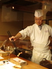 天ぷら季節料理 白雲 まことのおすすめポイント1