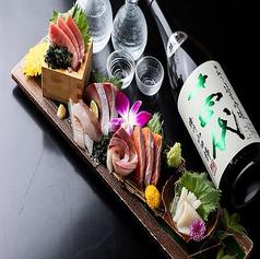 あさかな 北朝霞店のおすすめ料理1