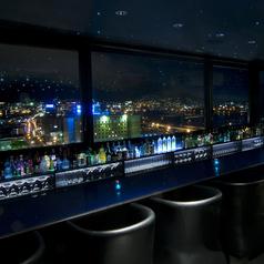 夜景バー エステラードの写真