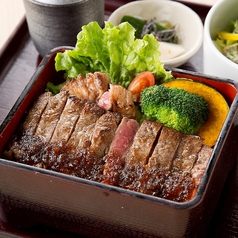 全席個室 京町しずく 銀座インズ店のおすすめ料理1