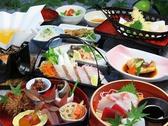 下町割烹 風林火山 ふうりんかざんのおすすめ料理2