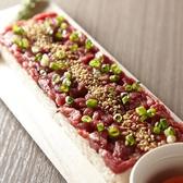 ラクレットチーズ&グリルミート GAKU 立川店のおすすめ料理2