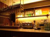 ITALIAN BAR BARISSIMO 有楽町イトシア店の雰囲気2