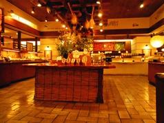 健康美食 豆の花 川西店